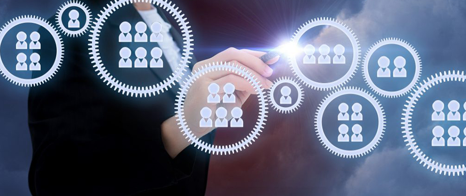 ameliorer la gestion du service ressources humaines d une entreprise