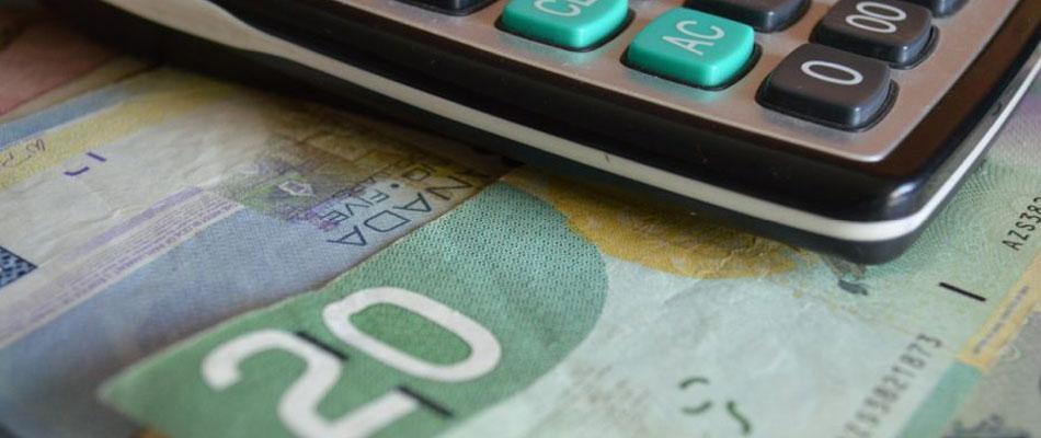 Améliorer la gestion financière de son entreprise