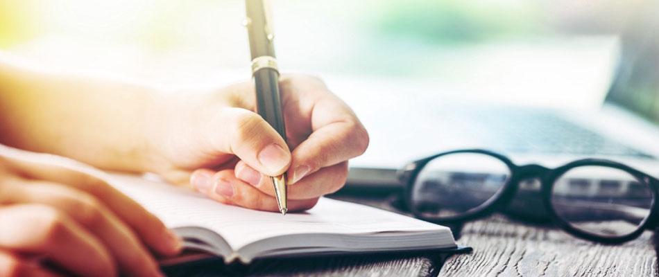 Dématérialiser un justificatif de note de frais